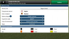 football-manager-handheld-2014-screenshot- (3)