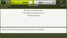 football-manager-handheld-2014-screenshot- (5)