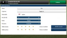 football-manager-handheld-2014-screenshot- (7)