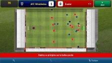 football-manager-handheld-2014-screenshot