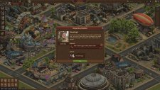 Forge of Empires Easter_event-2