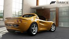 Forza 5 1999 Lotus Elise Series 1 Sport 190