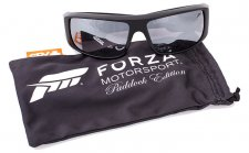 forza-glasses01_jpg_pagespeed_ce_2EuBENaeuk