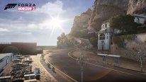 Forza Horizon 2 E3 2014 captures 12