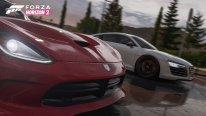 Forza Horizon 2 E3 2014 captures 13