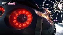 Forza Horizon 2 E3 2014 captures 14