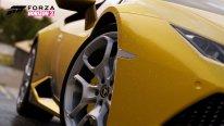 Forza Horizon 2 E3 2014 captures 4