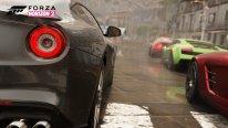 Forza Horizon 2 E3 2014 captures 6
