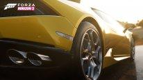 Forza Horizon 2 E3 2014 captures 7
