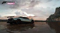 Forza Horizon 2 E3 2014 captures 8