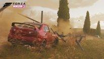 Forza Horizon 2 images screenshots 2