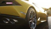 Forza Horizon 2 images screenshots 4