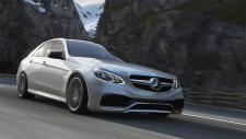 Forza Motorsport 5 alpinestar car pack 02