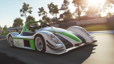 Forza Motorsport 5 alpinestar car pack 03