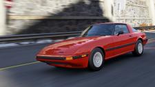 Forza Motorsport 5 alpinestar car pack 06