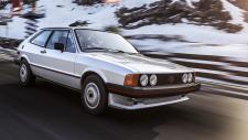 Forza Motorsport 5 alpinestar car pack 10