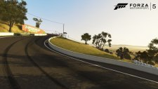 Forza Motorsport 5 screenshot 12102013 001