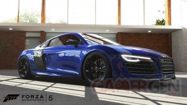 Forza5_CarReveal_R8V10plus_WM