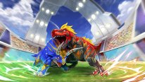 Fossil-Fighters-Frontier_12-06-2014_art (1)