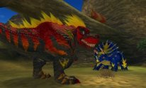 Fossil-Fighters-Frontier_12-06-2014_screenshot (3)