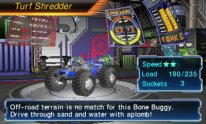 Fossil-Fighters-Frontier_12-06-2014_screenshot (7)