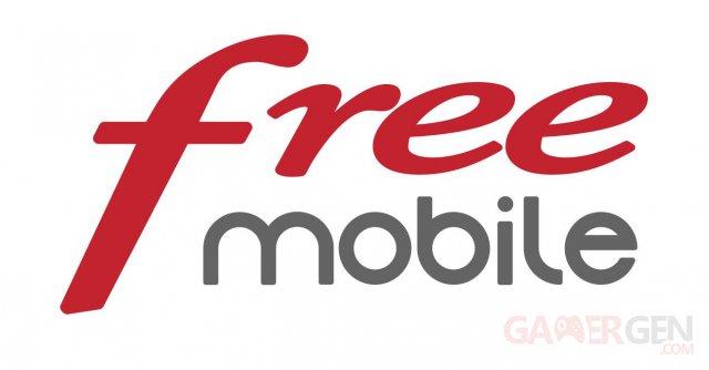free-mobile-logo_1