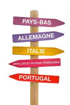 Free-Mobile-panneau-itinérance-Pays-Bas