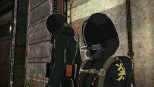 Freedom Wars 13.03.2014  (26)