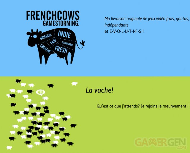 French-Cows-Illustraiont-GamerGen-Participatif-Indy-Bundle1