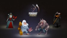 fright-fight-screenshot- (5).
