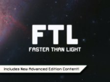 ftl-faster-than-light.