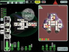FTL_ipad_Fight4_1