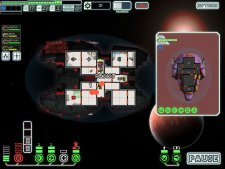 FTL_ipad_Fight5_1