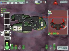 FTL_ipad_Fight6_1