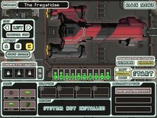 FTL_iPad_Menu1_1