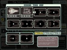 FTL_iPad_Menu2_1