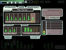 FTL_iPad_Menu3_1