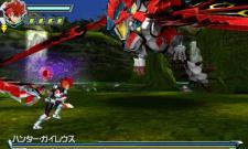 Gaist-Crusher_25-10-2013_screenshot-2