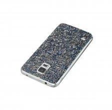 Galaxy-S5_Swarovski-Cover-11