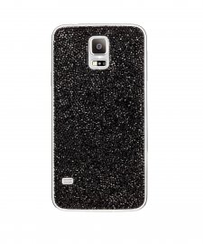 Galaxy-S5_Swarovski-Cover-2