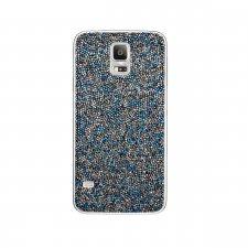 Galaxy-S5_Swarovski-Cover-5