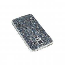 Galaxy-S5_Swarovski-Cover-7