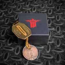 game-ce-Wolfenstein The New Order-dogtags