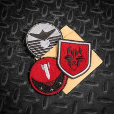 game-ce-Wolfenstein The New Order-patches