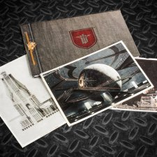 game-ce-Wolfenstein The New Order-postcards