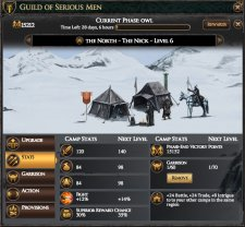 Game-of-Thrones-Ascent_screenshot-1