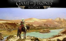 Game-of-Thrones-Ascent_screenshot-3