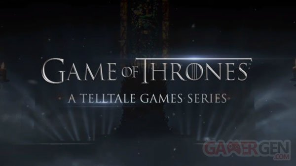 Game-of-Thrones-Telltale_logo