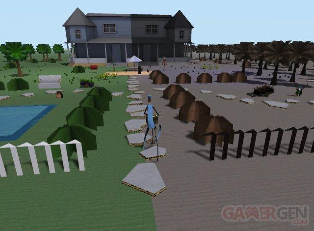 gamergen-fakteur-indiedelasemaine