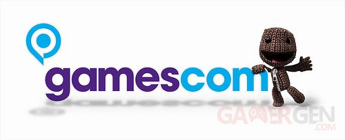 gamescom sony littlebigplanet